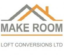 makeroomloftconversions gary